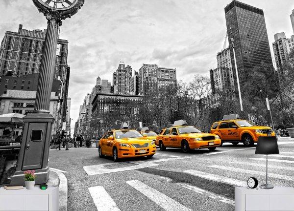 City Wallpaper Wall Murals Black White New York City 10 Fototapet Art Browse Our Huge Range Of City Wallpaper And City Skyline Wall Murals Including New York Paris And London